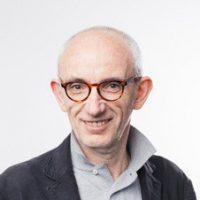 Mauro Albrizio